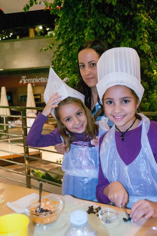 chef-pepo-empanadillas-p2080448