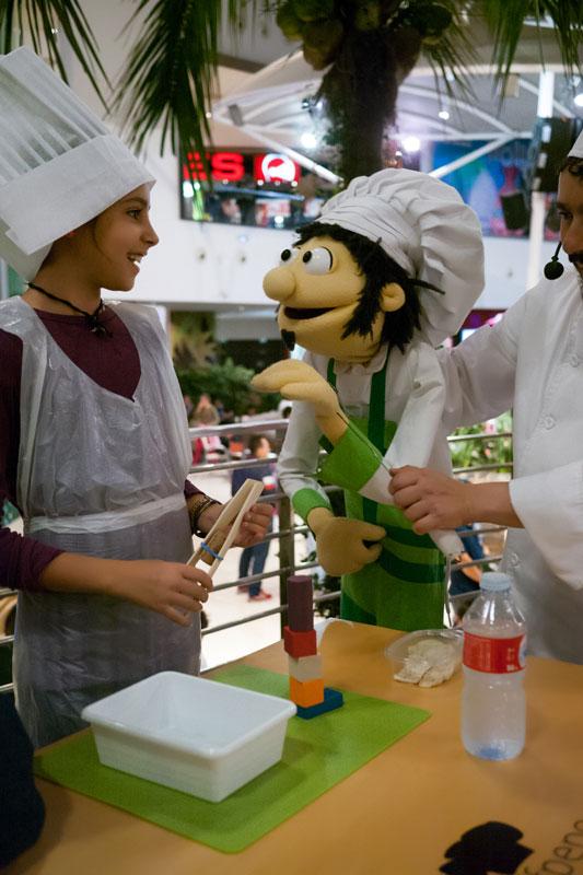 chef-pepo-empanadillas-p2080464