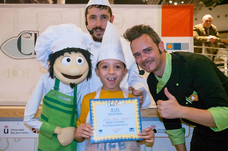 chef-pepo-empanadillas-p2080467