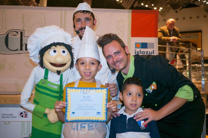 chef-pepo-empanadillas-p2080469