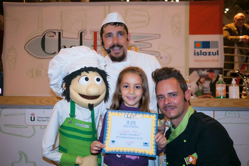 chef-pepo-empanadillas-p2080471