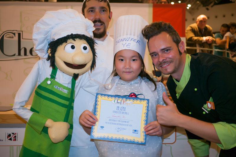 chef-pepo-empanadillas-p2080483