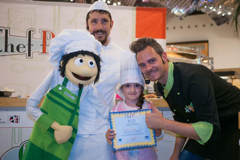 chef-pepo-empanadillas-p2080506