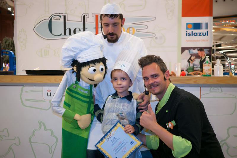 chef-pepo-empanadillas-p2080507