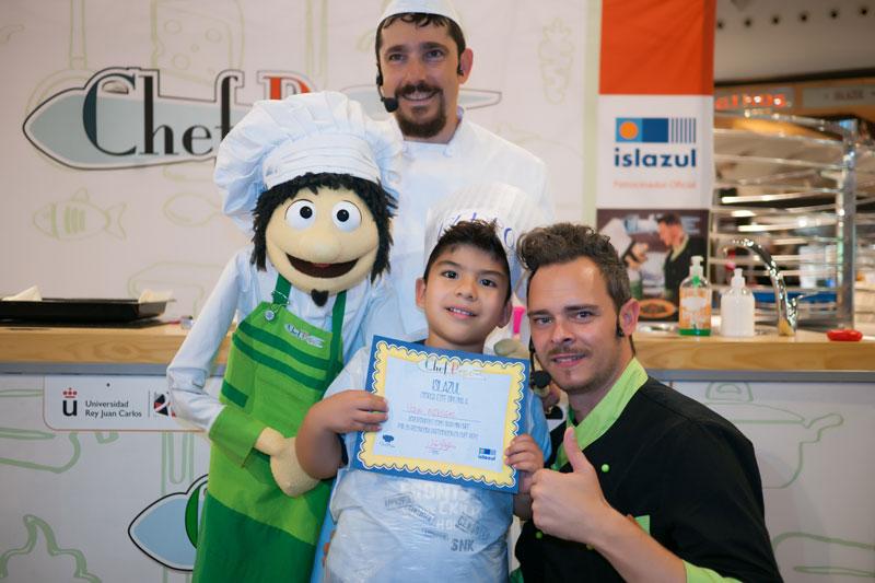 chef-pepo-empanadillas-p2080510