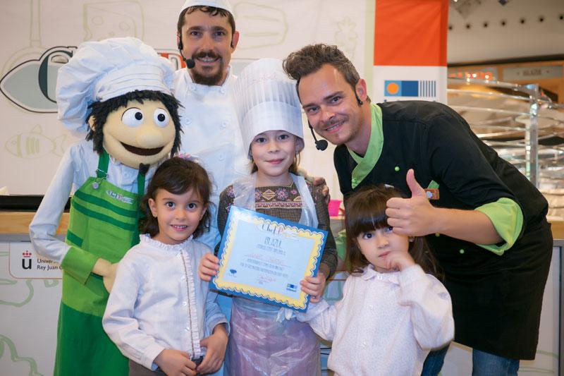 chef-pepo-empanadillas-p2080514