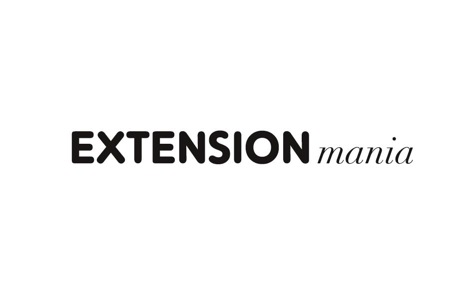 extensionmanialogo