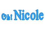 Oh Nicole