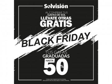 Solvisión