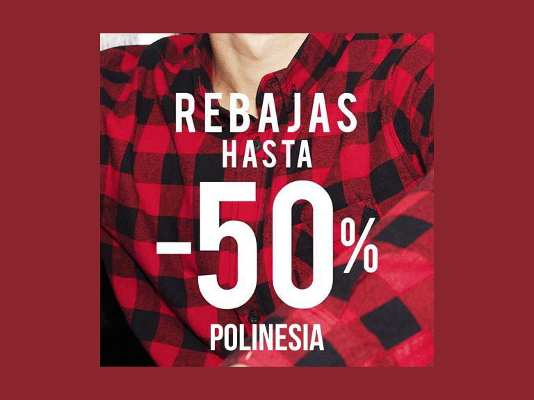 20170112_polinesia
