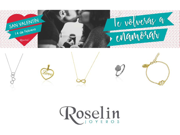 20170201_roselin