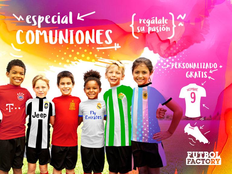 20170504_futbolfactory1