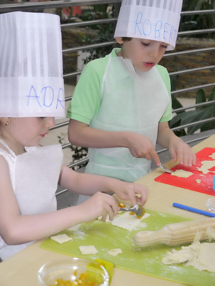 Islazul-taller-sin-gluten-2090455