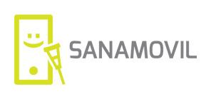 Sanamovil