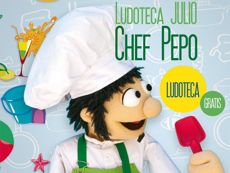 20170703_chefpepo