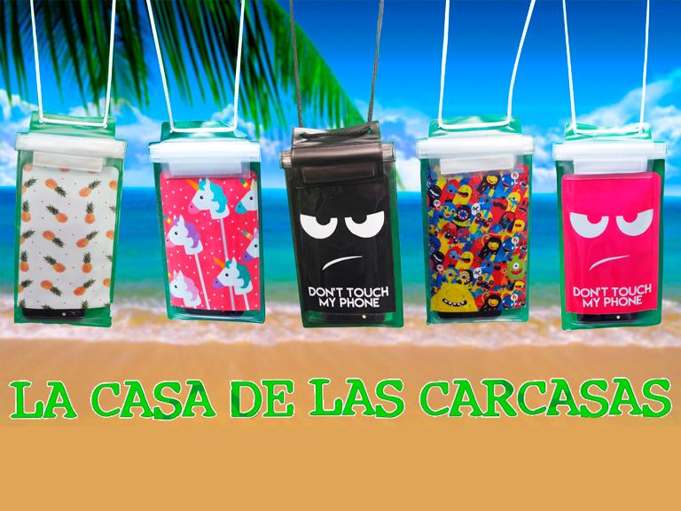 20170802_lacasadelascarcasas