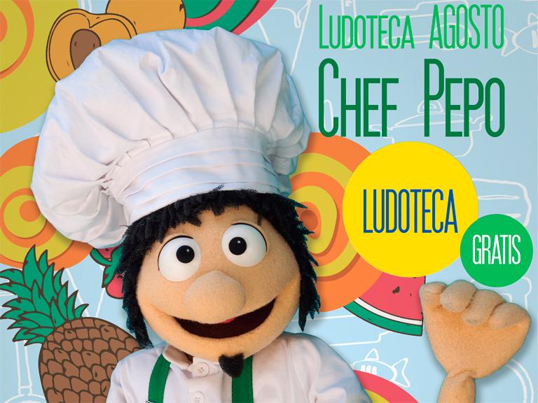 20170804_chefpepopost
