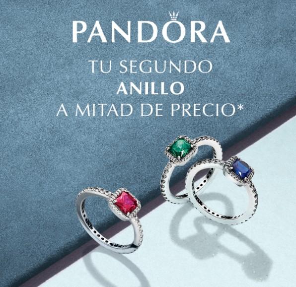 ¿Te gustan los anillos?