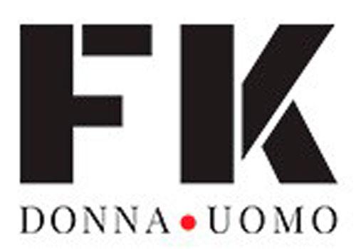 FK Donna