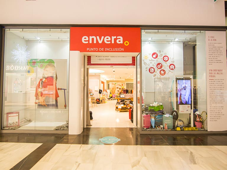 Envera