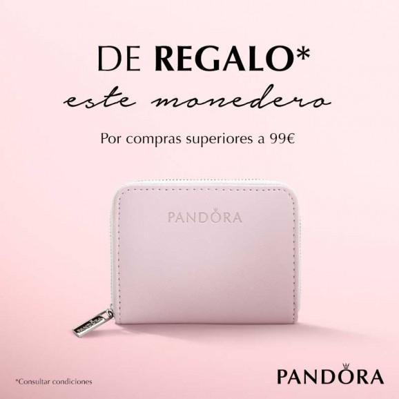 Nueva colección del Día de la Madre en Pandora