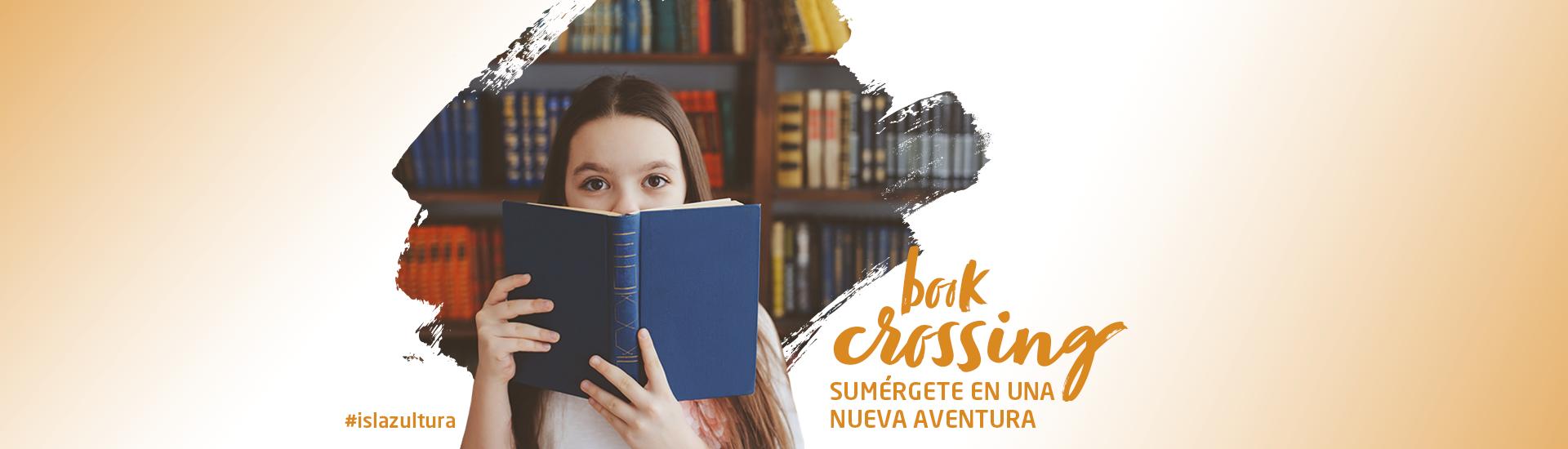 Slide book crossing_v4 (1)
