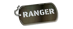Oferta Ranger