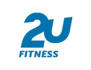 Fitness2U
