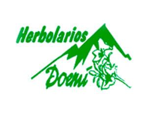 Herbolario Doemí