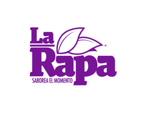 La Rapa