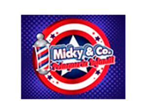 Micky & Co.