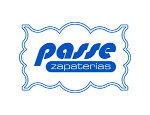 Passe Zapaterías
