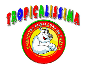 Tropicalissima