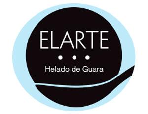 Elarte