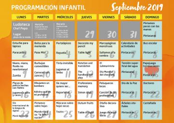 ludoteca_septiembre_islazul_calendario
