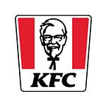 KFC Kentucky Fried Chicken
