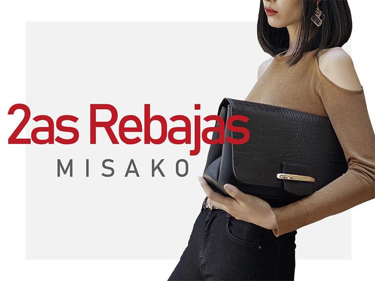 Promociones Misako Islazul