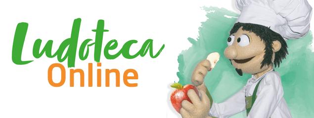 Ludoteca Online