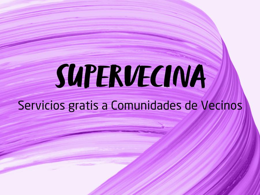Promociones Supervecina Islazul