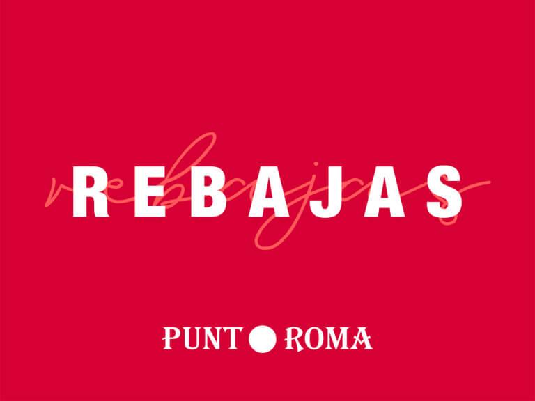 Promociones Punto Roma Islazul