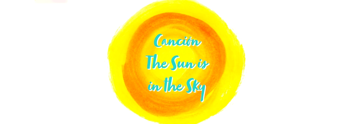The Sun is in the Sky