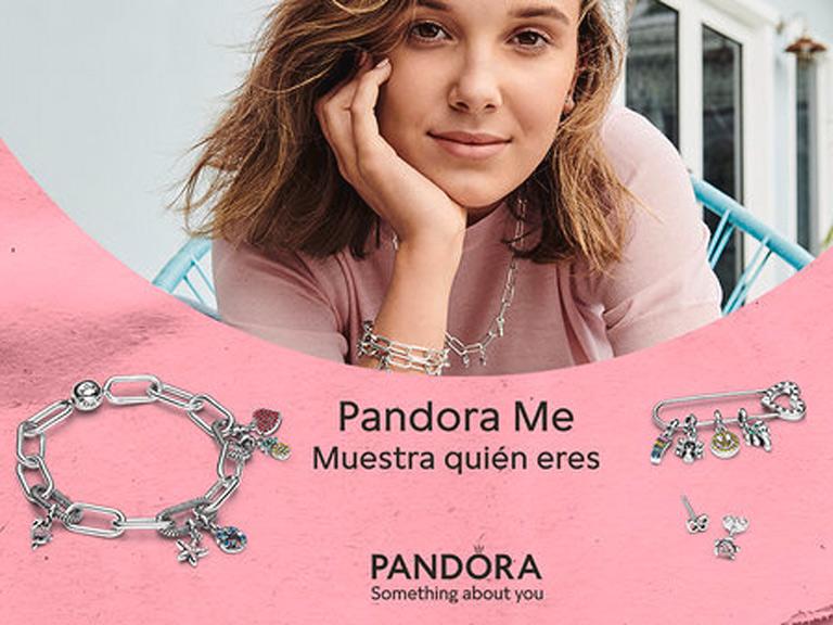 Promociones Pandora Islazul