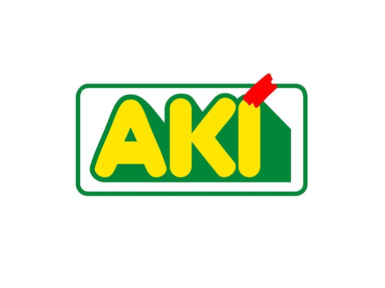 Promociones Aki Islazul