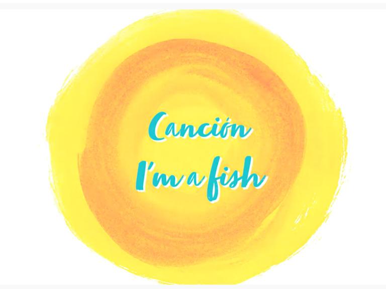 Promociones I´m a fish Islazul