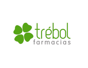 Farmacia Trébol