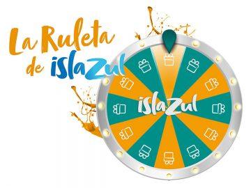 ruleta-suerte-islazul