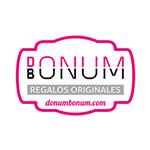 Donum Bonum