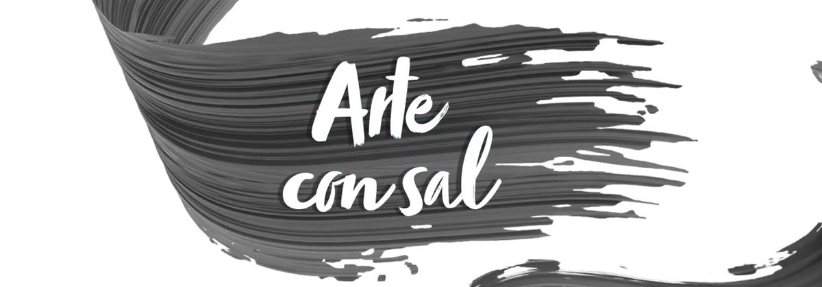 Arte con Sal