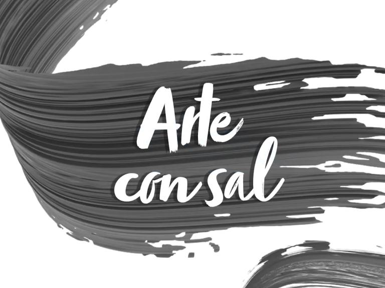 Promociones Arte con Sal Islazul