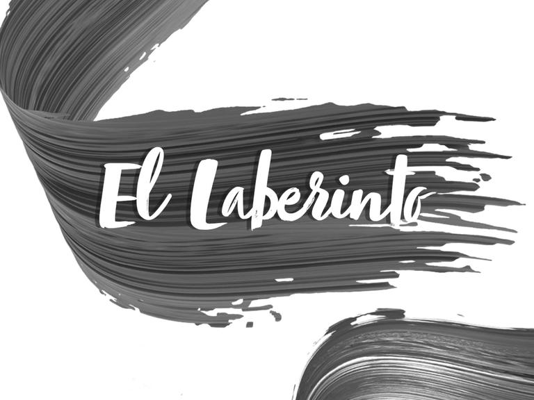 Promociones Laberinto Islazul